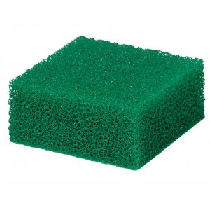 HAQUOSS BIOTRIANGLE SMALL - SPONGE REPLACEMENT